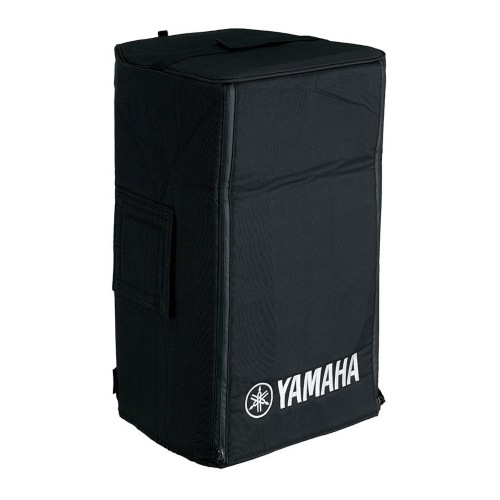 YAMAHA SPCVR1201
