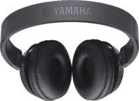 YAMAHA HPH-50B