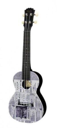 KORALA PUC-30-018