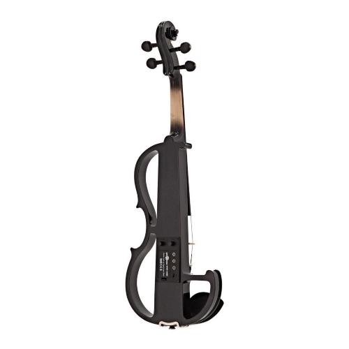Arrow Violino elettrico