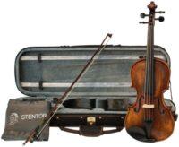 Stentor serie Verona